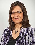Karen Roney